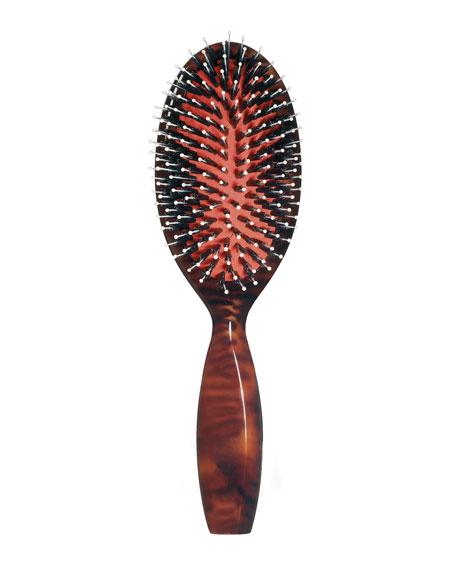 Classic Brush