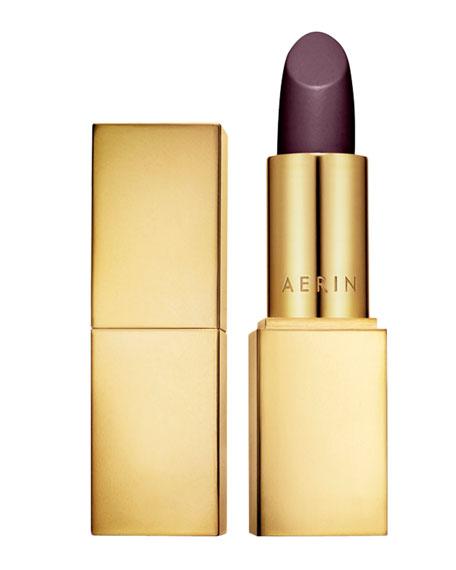 Limited Edition Mini Lipstick, Dahlia