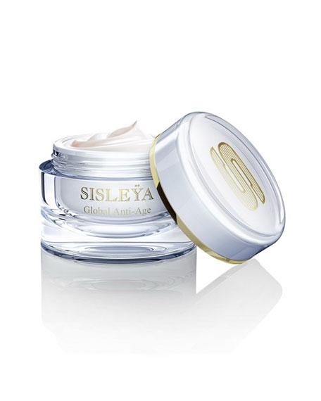 Sisley-Paris Sisleya Global Anti-Aging Cream