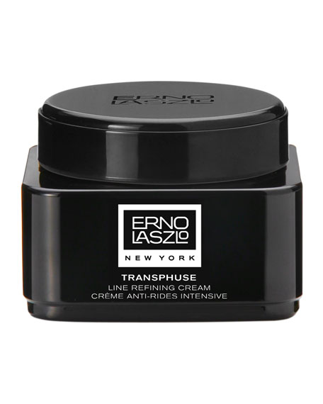 Transphuse Line Refining Cream, 1oz
