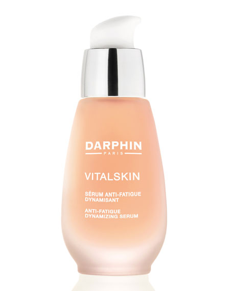 VITALSKIN Anti-Fatigue Dynamizing Serum, 30 mL