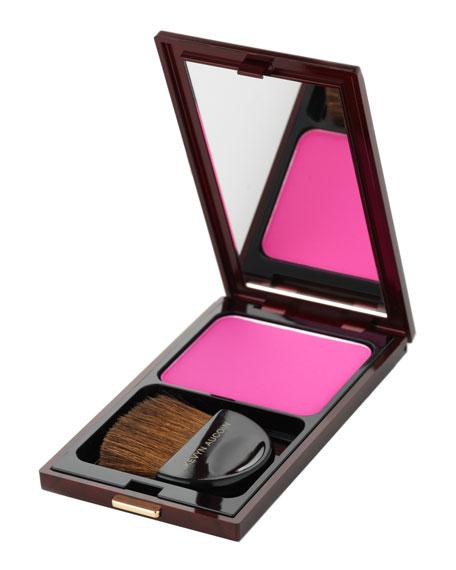 Pure Powder Glow Blush, Myracle