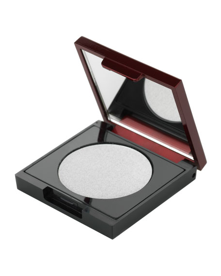 Liquid Metal Eye Shadow, Platinum