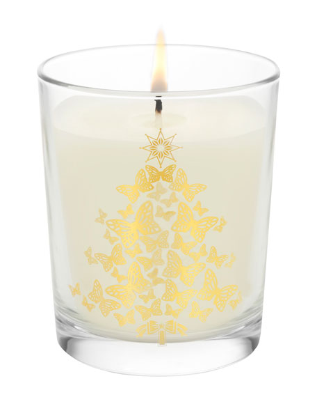 2012 Noel Limited Edition Candle