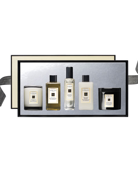 World of Jo Malone Limited-Edition Gift Set