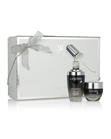 Genfique Concentrate Set