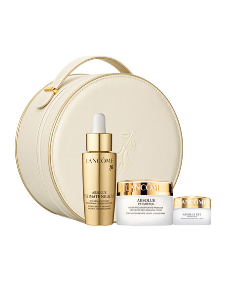 Absolue Premium Bx Gift Box