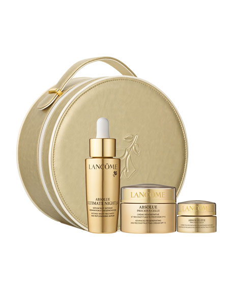 Absolue Precious Cells Gift Set
