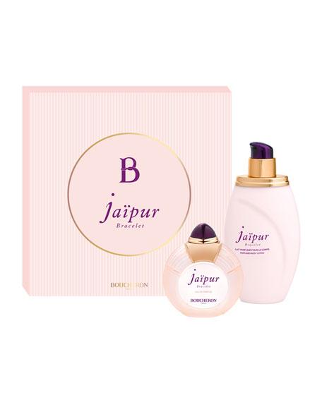 Jaipur Bracelet Gift Set
