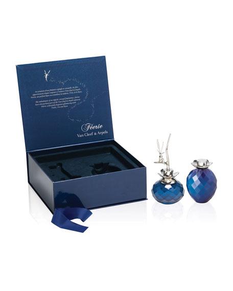 Feerie Eau de Parfum Gift Set