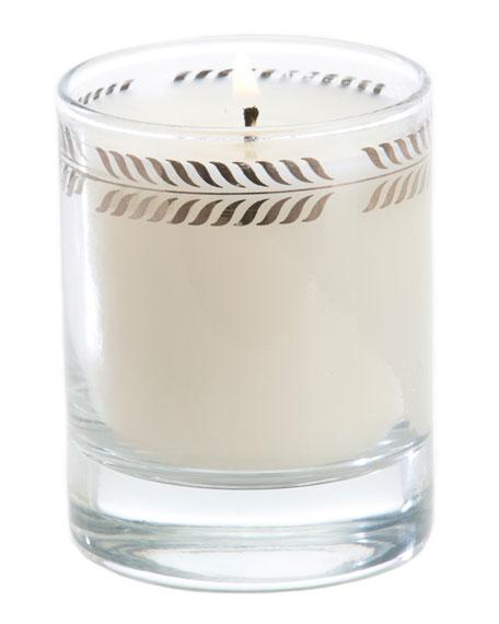 Single Votive Prosecco Candle, 3oz