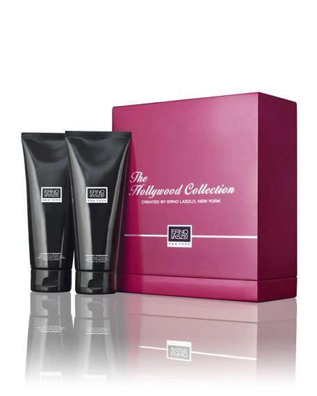 Limited Edition Hollywood Collection, Flirt Set