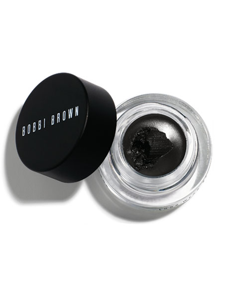 Limited Edition Long-Wear Gel Eyeliner, Black Ink