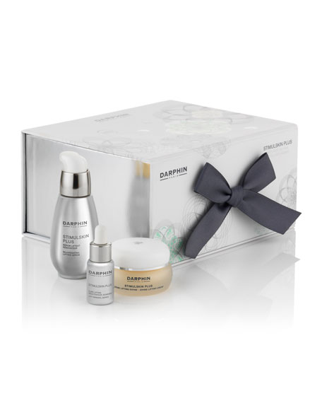Limited Edition Stimulskin Gift Set