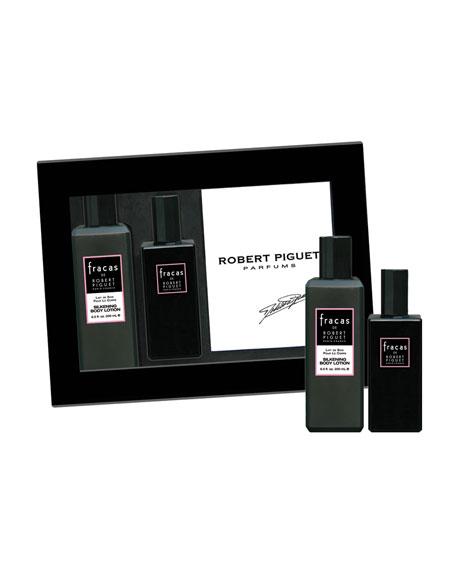 Celebrate Elegance Fracas Gift Set