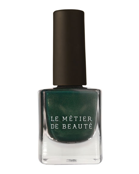 Limited Edition Holiday Nail Lacquer, Christmas Town