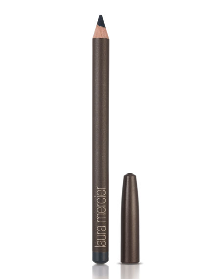 Limited Edition Eye Pencil, Stone Gray
