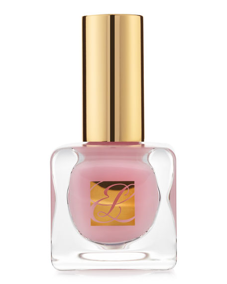 Pure Color Nail Lacquer, Narcissist