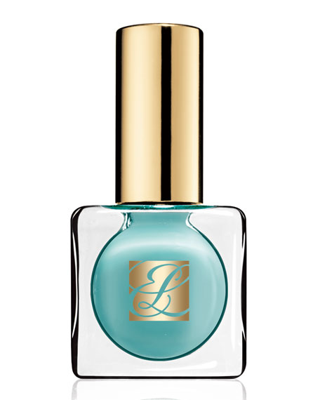 Pure Color Nail Lacquer