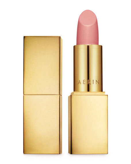 Limited Edition Lipstick, Tulip