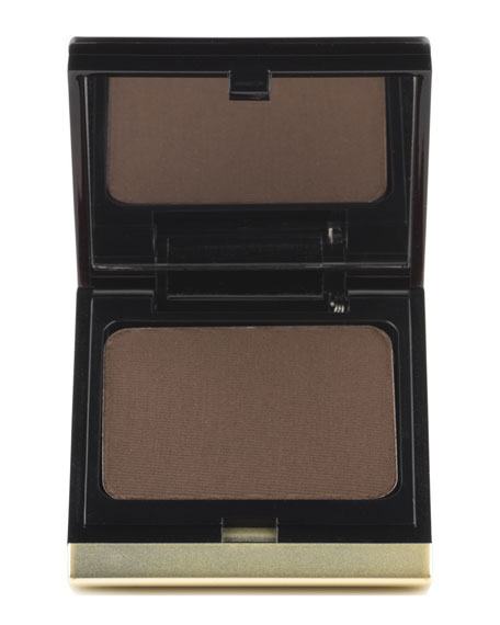 Matte Eye Shadow, 106