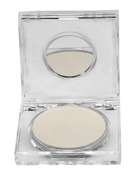 Color Disc Eye Shadow, Angel Dust Yours with any $110 Viktor & Rolf Fragrance Purchase