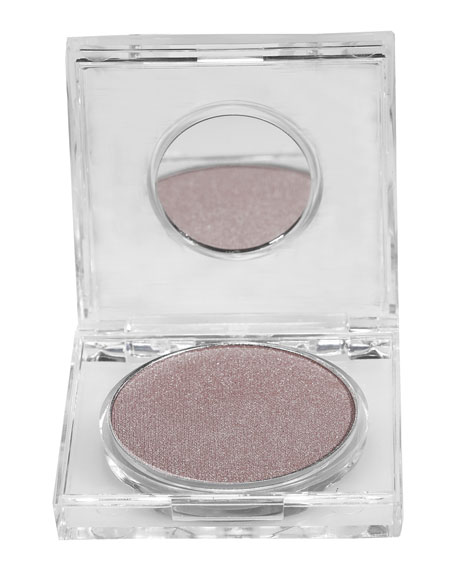 Color Disc Eye Shadow, Bronze Age