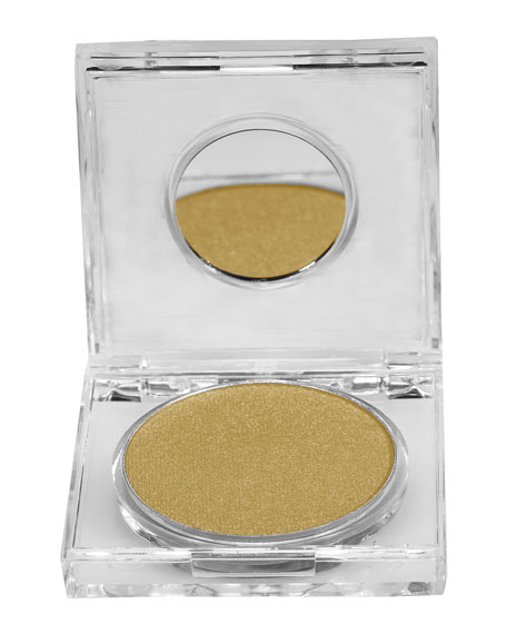 Color Disc Eye Shadow, Days of Disco