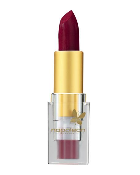 DeVine Goddess Lipstick, Aphrodite
