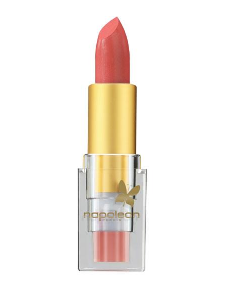 DeVine Goddess Lipstick, Atlanta
