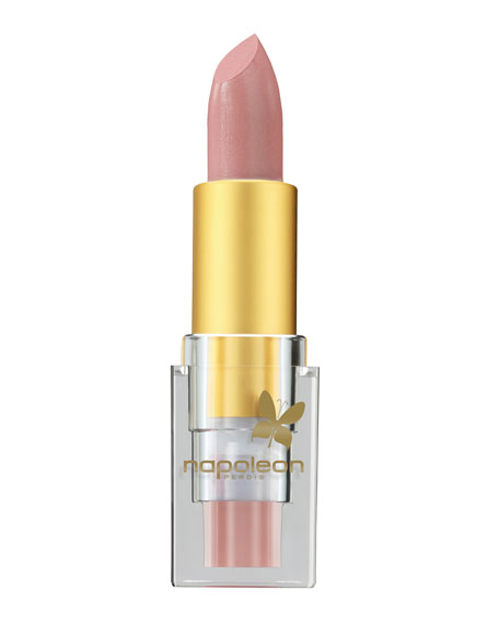 DeVine Goddess Lipstick, Hess