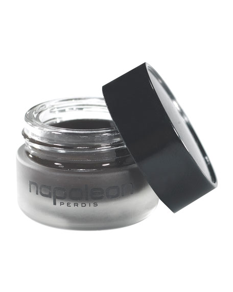 China Doll Gel Eyeliner, Equinox