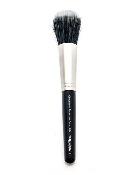 Complexion Brush, 23s