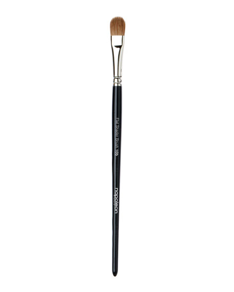 Large Eye Brush