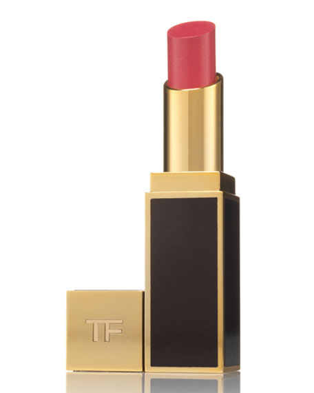 Lip Color Shine, Quiver