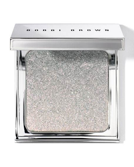 Limited Edition Luxe Sparkle Powder