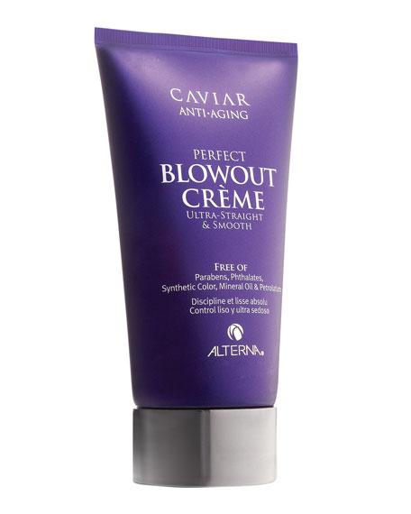 Caviar Anti-Aging Perfect Blowout Creme