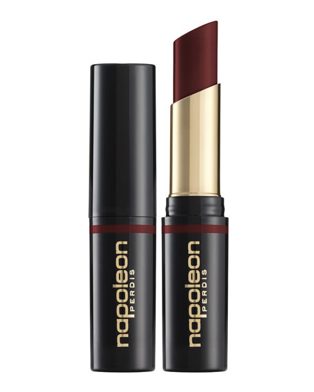 Mattetastic Lipstick, Marlene