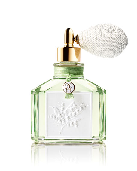 Limited Edition Muguet Eau de Toilette
