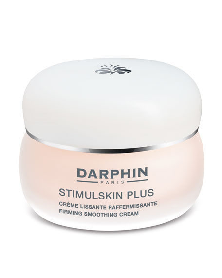 STIMULSKIN PLUS Firming Smoothing Cream