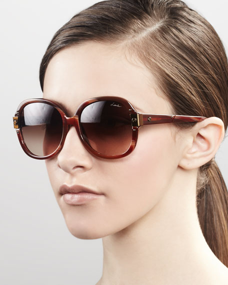 Opaline Sunglasses