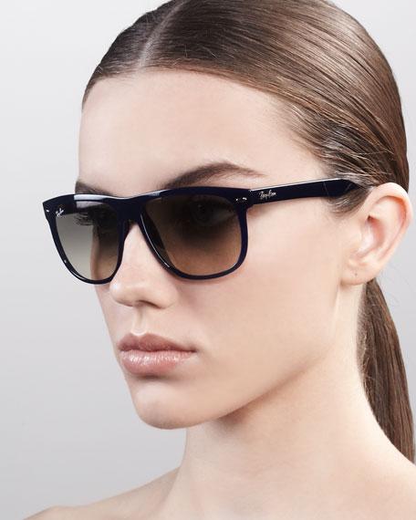 0217df342e Ray-Ban Boyfriend Sunglasses
