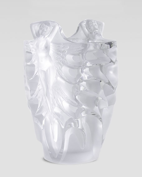 """Metamorphose"" Vase"