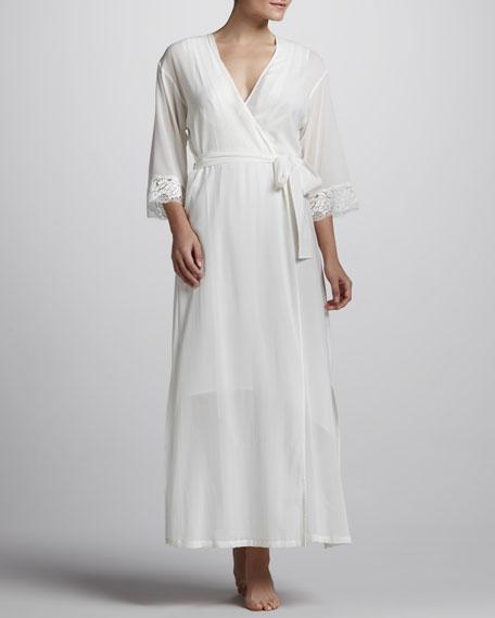 Honeymoon Robe