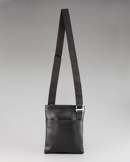Boston Shoulder Bag