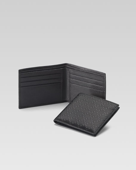 Diamante Basic Wallet
