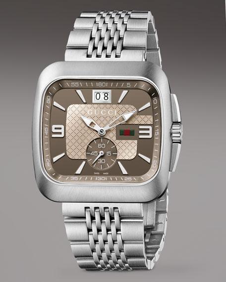 Timeless Bracelet Watch