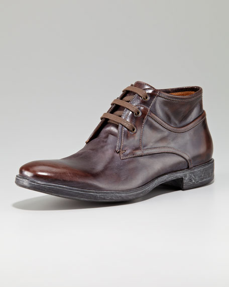 Dylan Chukka Boot