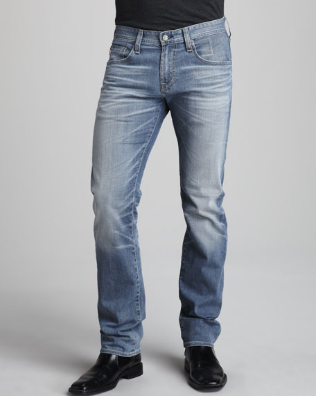 Matchbox 14-Year Jeans