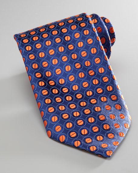 Beans Tie
